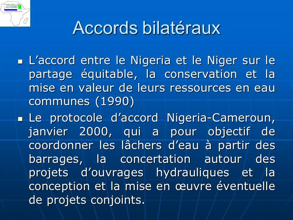 X DES EXEMPLES DINTÉGRATIONS PAR LEAU: Accords bilatéraux X DES EXEMPLES DINTÉGRATIONS PAR LEAU: Accords bilatéraux CTC- GIRE Burkina Ghana, 2005 CTC-