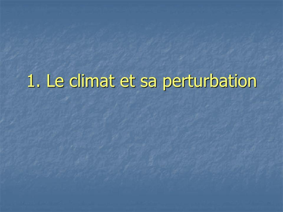 D.T.UE LCR 080634 EnR: 5,3% des sources (pays AIE, 2001) Source: R.