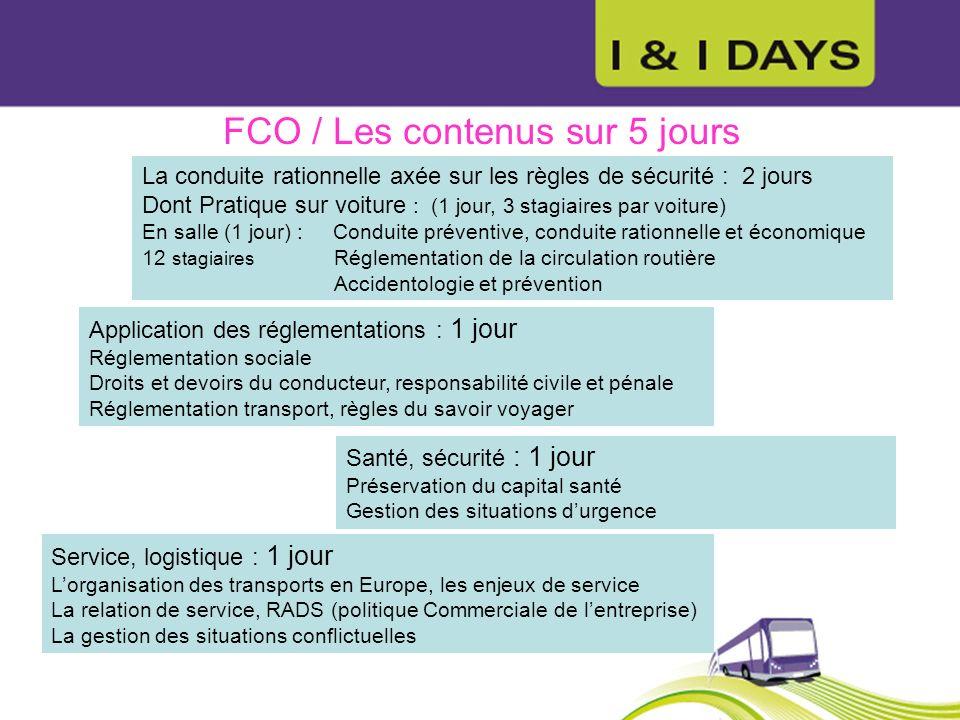 Service, logistique : 1 jour Lorganisation des transports en Europe, les enjeux de service La relation de service, RADS (politique Commerciale de lent