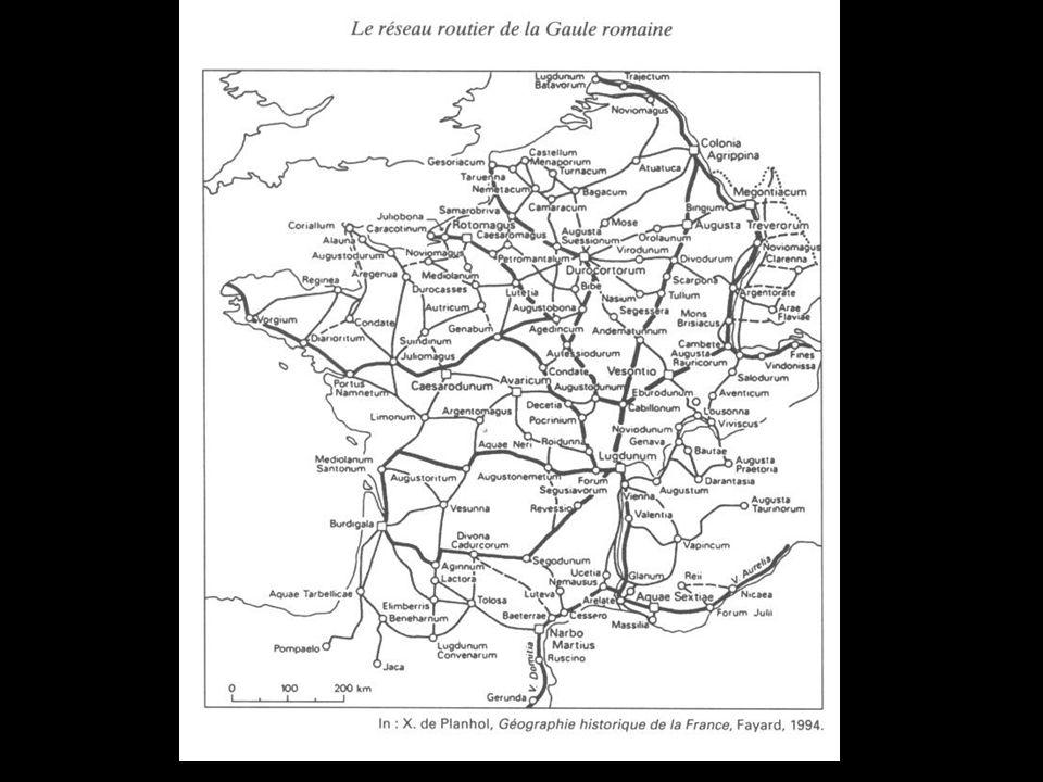 Conclusion: « LAménagement du territoire » est-il un concept daté et limité au XXème siècle en France?