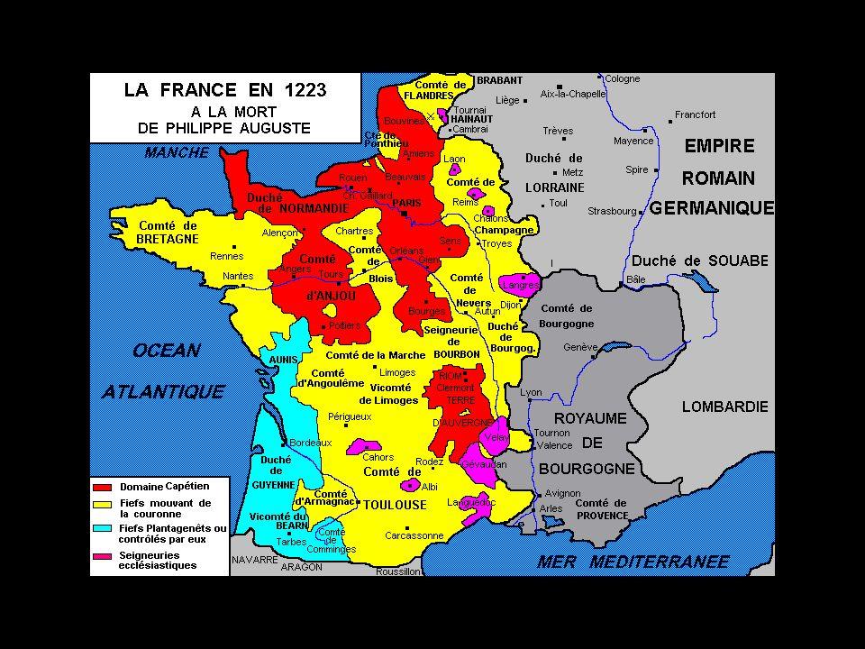 A/ Le compromis démocratique 1/ entre Etat et collectivités territoriales