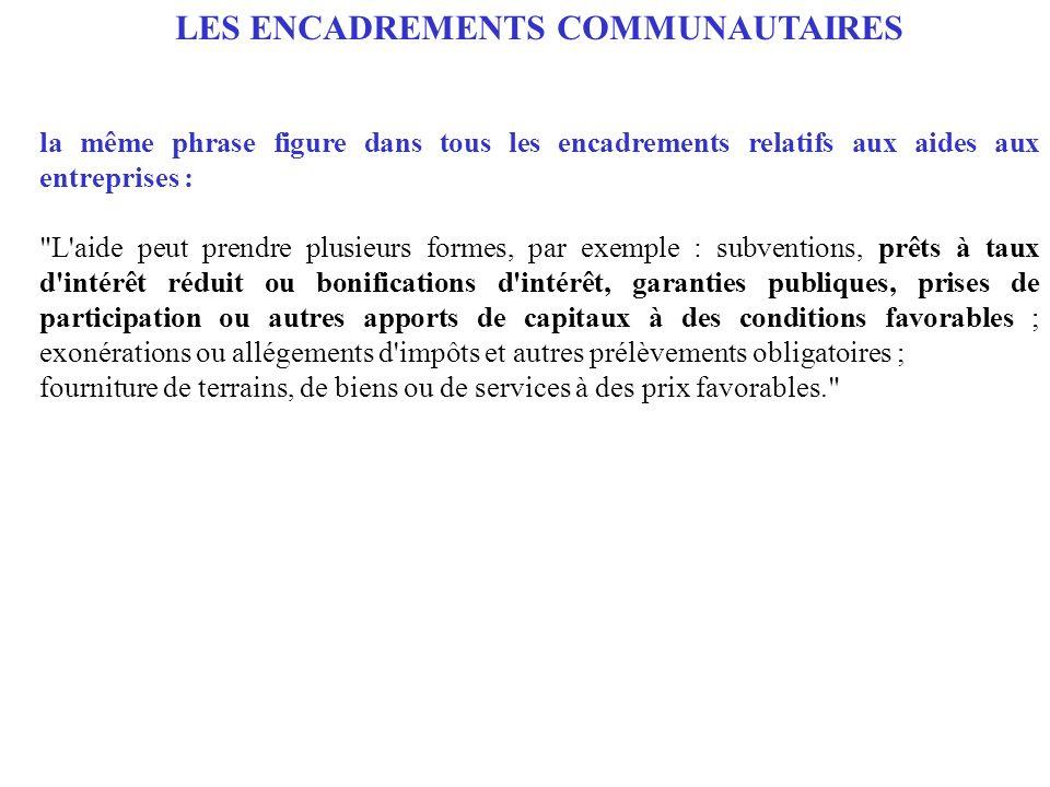 Merci de votre attention didier.dareys@aquitaine.fr