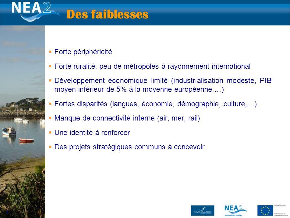 Démocratisation des pratiques nautiques pour que la population soit un acteur majeur du Projet.