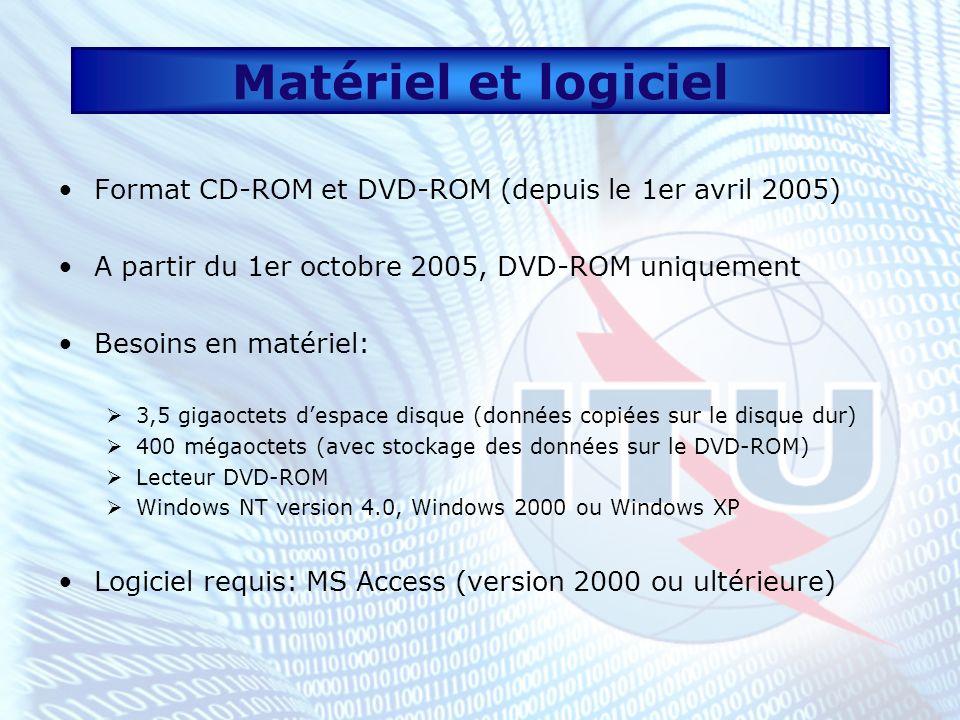 Exemple Comment faire pour retrouver lensemble des assignations inscrites dans le Plan GE89 au nom de ladministration du Sénégal?