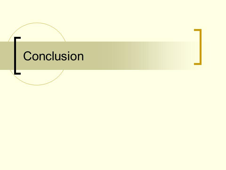 Phase de réflexion Analyse et spécification : 2 semaines à 6 Conception d un cours dessai : 2 semaines à 2 Modélisation de la base de données : 1 semaine à 4 Programmation partielle de l algorithme : 2 semaines à 2 Rédaction du cahier des charges : 3 semaines à 4