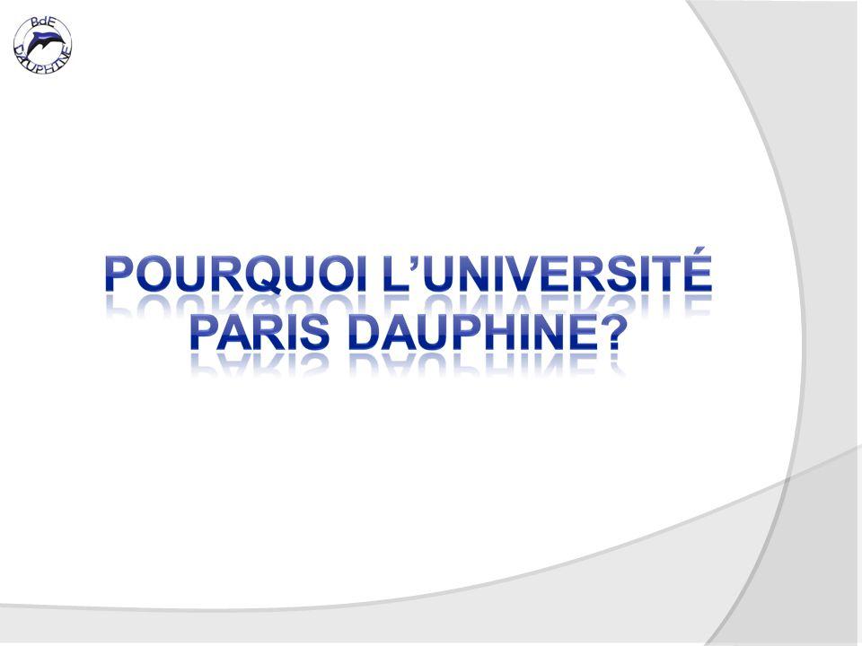 Grand Etablissement reconnu par l Etat depuis 2004 - 9000 étudiants - Une renommée internationale soutenue par le label EQUIS.