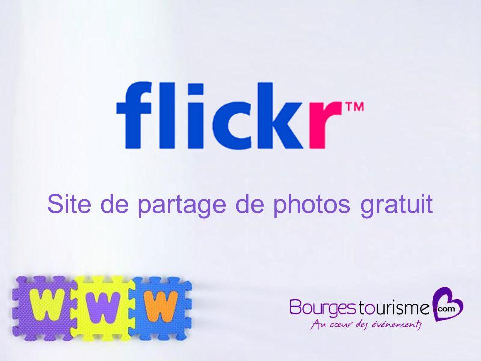 Page 19 Site de partage de photos gratuit