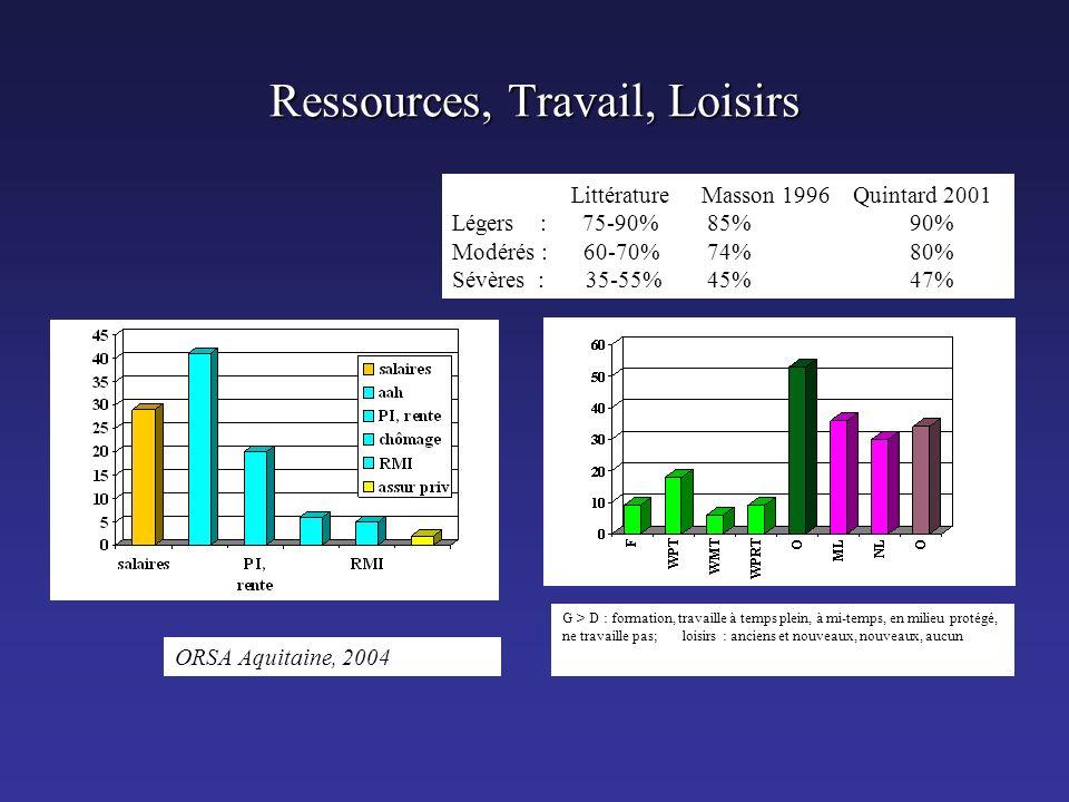 Schéma général de la réinsertion et présentation des structures invitées Docteur Edwige RICHER L ADAPT Gironde