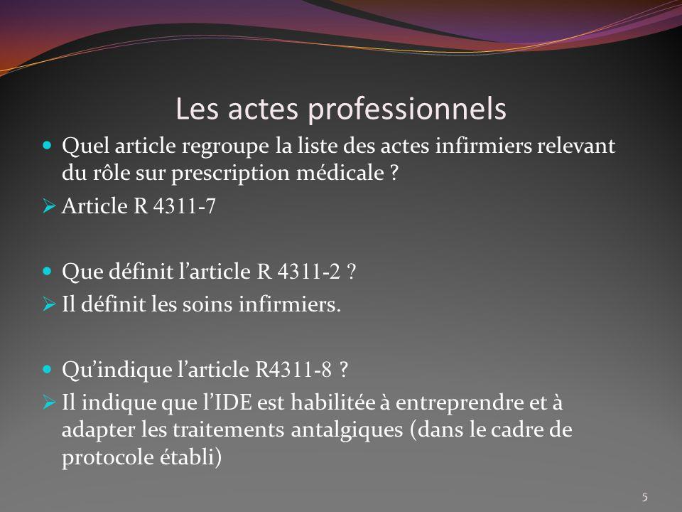 Les juridictions en France Quelles sont les 2 juridictions répressives de lordre judiciaire .
