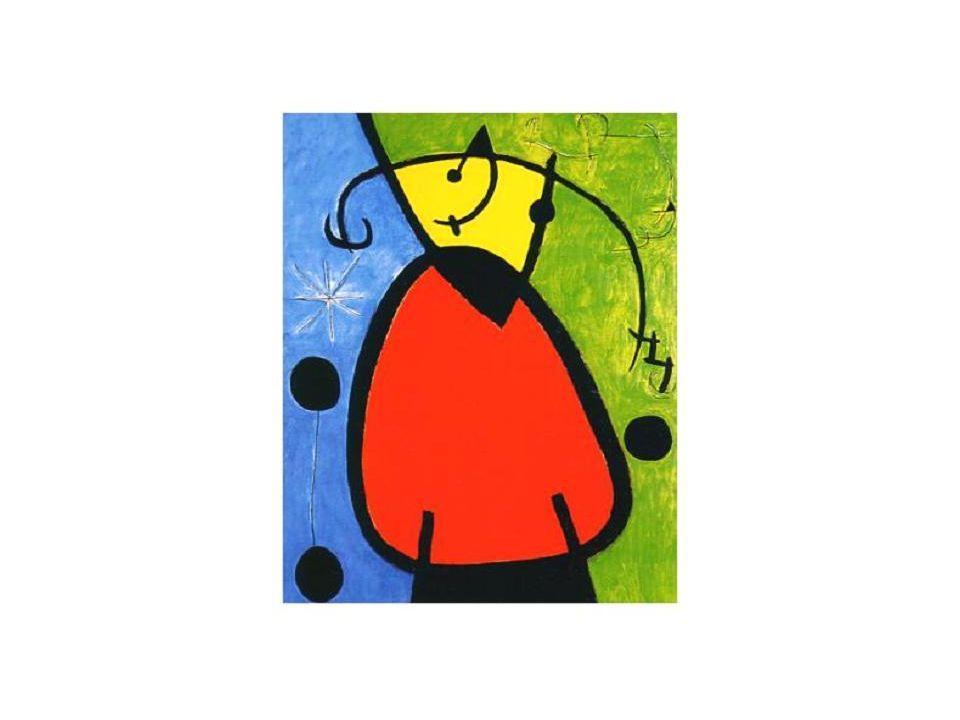La maison Une forte charge symbolique (protection, sécurité, intimité, peau enveloppante…) Maison individuelle davantage quhabitat collectif (malgré évolution sociologique et modes de vie) Différentes dialectiques: –Dedans/dehors –Secret/transparence Nombreuses projections anthropomorphiques: –la maison-visage –les différentes composantes (le toit-crâne, le corps-ventre, la cave-fondement, etc…)