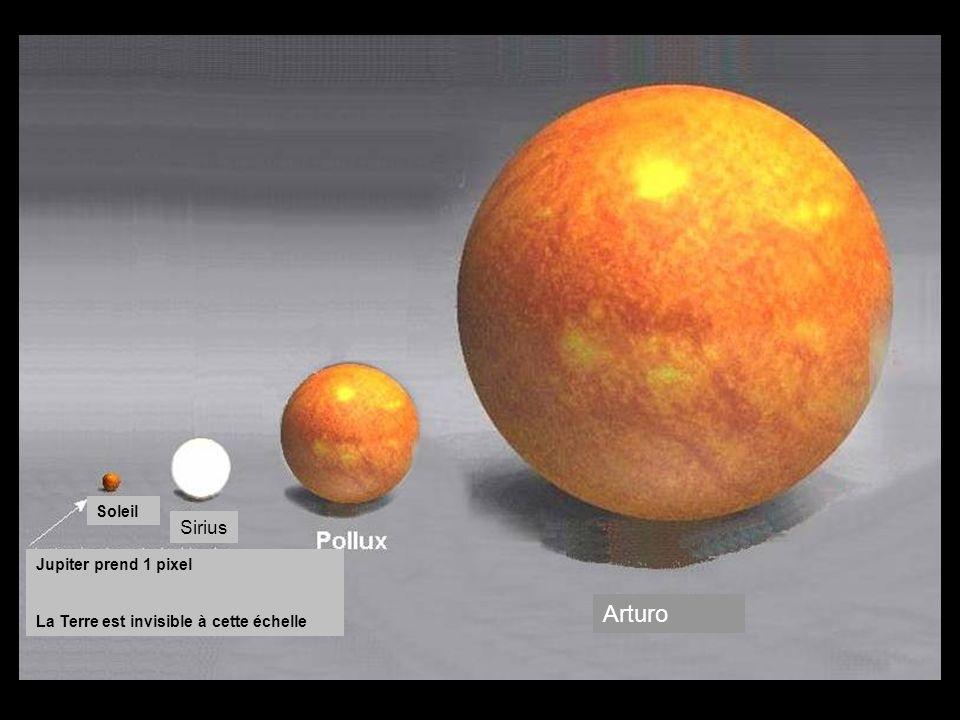 Dautres systèmes solaires...