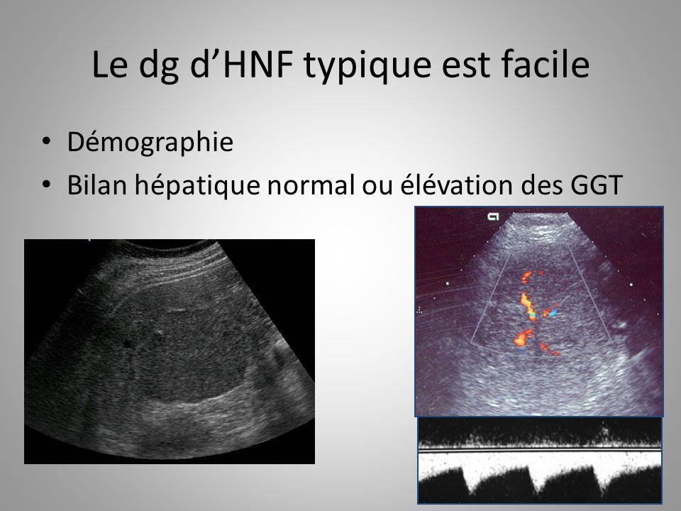5 signes Homogène, Iso…, hypervascularisée, élément central, non encapsulée