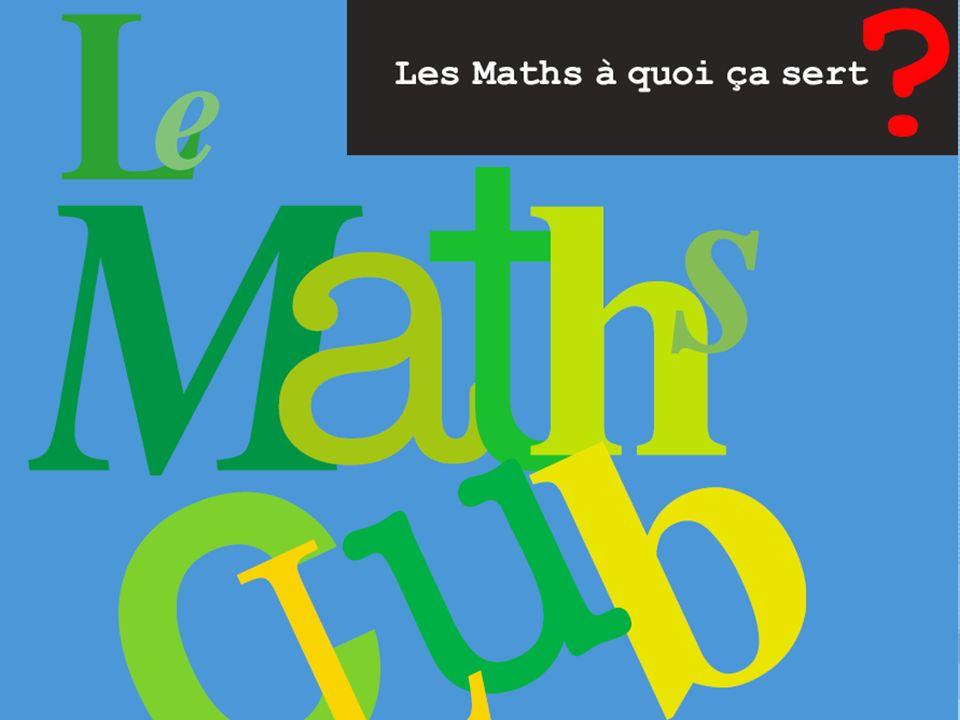 COMMENT LES MATHÉMATIQUES SAPPLIQUENT À LAÉRONAUTIQUE ET À LESPACE Manuel Samuelides MC Pierre et Marie Curie (1969-1978) Professeur à SUPAERO (1978-2