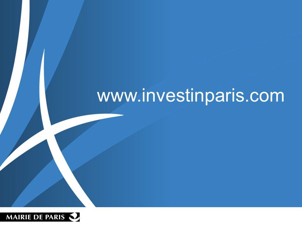 www.investinparis.com