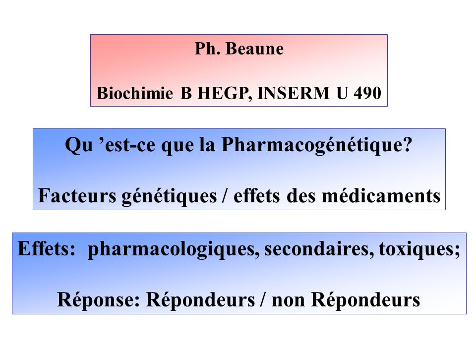 Drug compliance Foods ( vitamin K ) Physiopathologic status Drug Interactions Genetic factors BLEEDING RISK VARIABILITY IN ANTICOAGULANT THERAPY THROMBOTIC RISK Number of patients Doses of warfarin (mg/week) HYPERSENSITIVITYRESISTANCE
