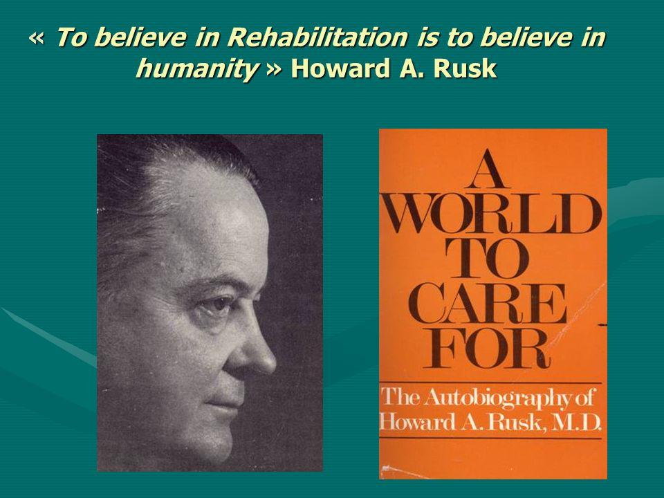 Elle permet Elle permet : le remplacement, le rétablissement de la même situation qu auparavant, la substitution, la compensation…« ( H.