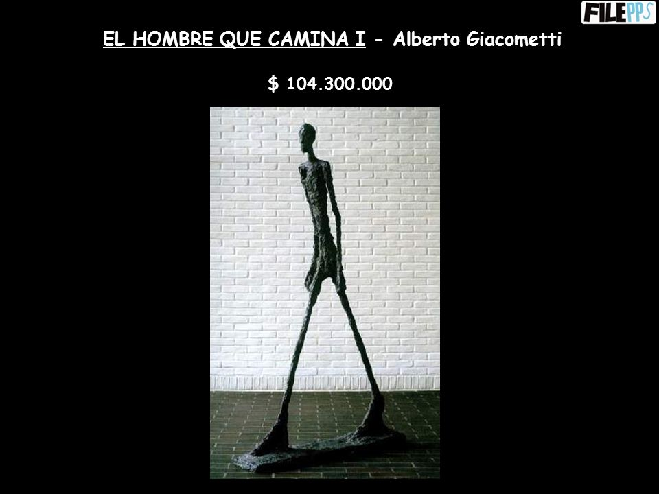 FEMME AUX BRAS CROISÉS – Pablo Picasso $ 55.000.000