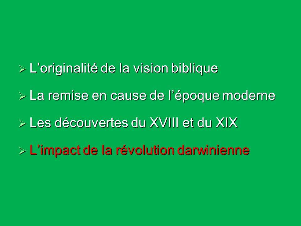lévolution lévolution la part des faits et de la théorie la part des faits et de la théorie Lévolution à lintérieur des espèces confirmée Lévolution à