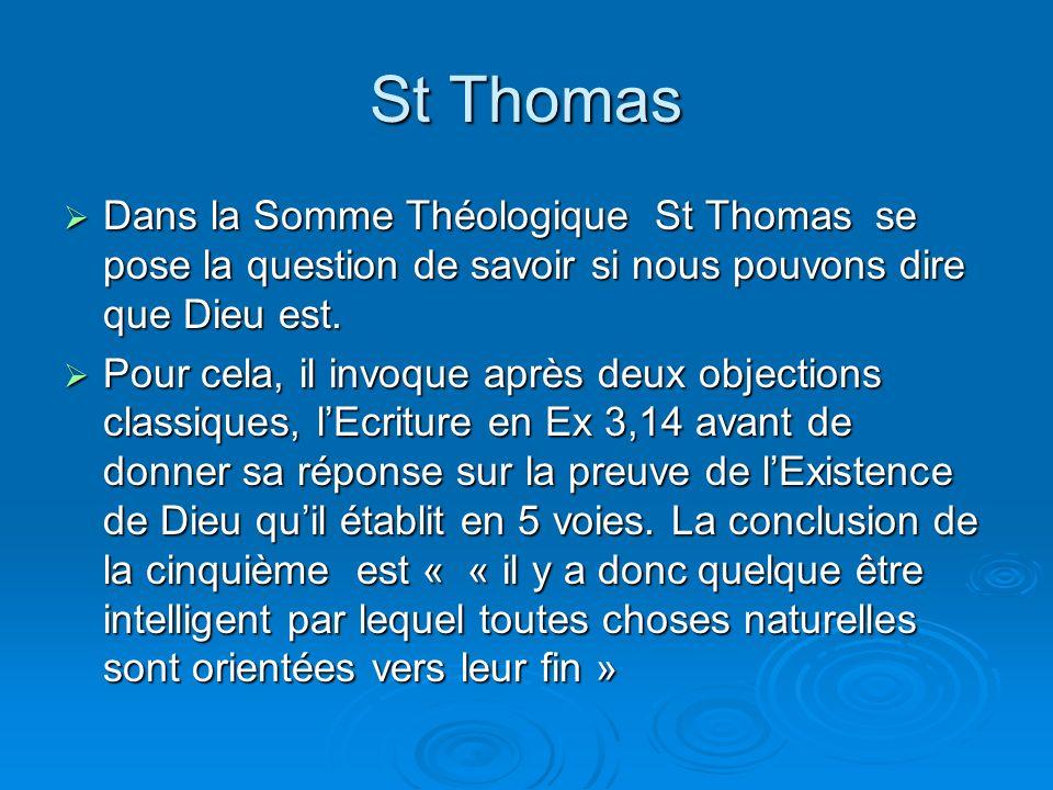 St Augustin Interroge la beauté de la terre, interroge la beauté de la mer….interroge toutes ces réalités. Toutes te répondent : Vois nous sommes bell