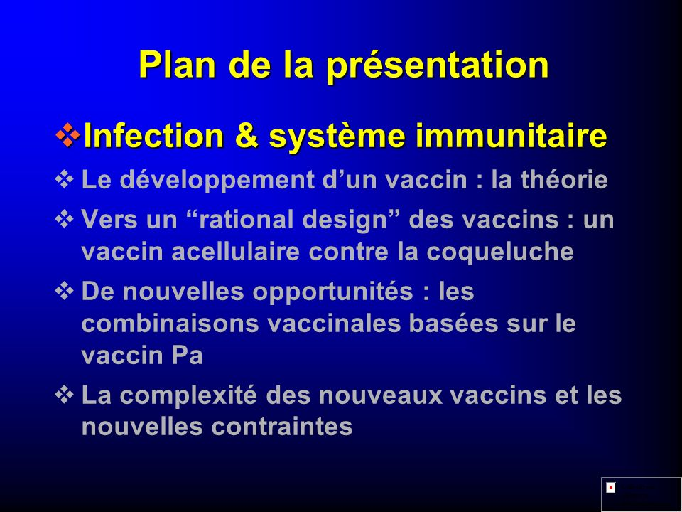 The Invaders Viruses Bacteria Parasites Tumor cells The invaders are usually controlled/eliminated by the immune system