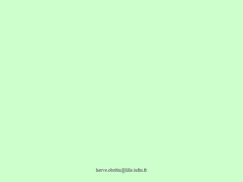 herve.obritin@lille.iufm.fr Symantec AntiVirus Corporate Contrôle et protection antivirus professionnel à partir d une seule console de gestion Gestion des politiques antivirus sur plates-formes hétérogènes Gestion centralisée et évolutive construite sur une technologie leader du marché Protection antivirus automatique et déploiement rapide grâce à une taille réduite de fichiers de définitions virales et à un déploiement de serveurs multi-thread Gestion de groupes logiques pour les postes de travail et les serveurs, et protection renforcée des paramètres de configuration Protection à jour des postes de travail itinérants via une nouvelle fonction de roaming (connexion dynamique vers un serveur parent) des mises à jour de définitions de virus