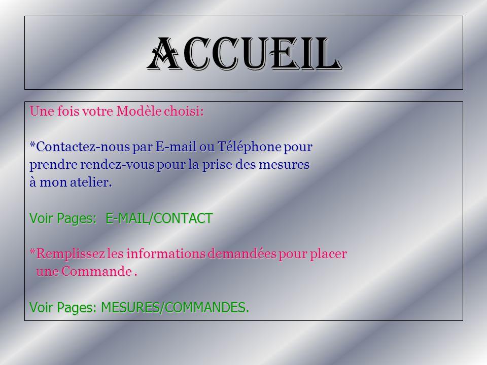 Accueil HABILLEMENT MODE -Créatrice de Vêtements,Uniformes, Haute Couture Femme/Homme/Enfant,sur Demande.