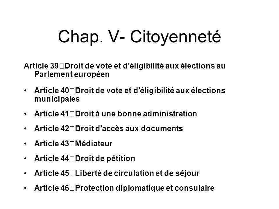Chap.
