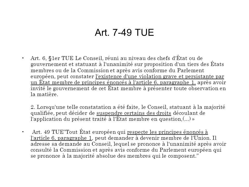 Familiapress Zeitungsverlags La CJCE a admis que la réglementation autrichienne sur les médias puisse apporter des restrictions à la libre circulation des marchandises (art.28CE) dans le dessein de maintenir le pluralisme lié à la liberté dexpression (point 26).