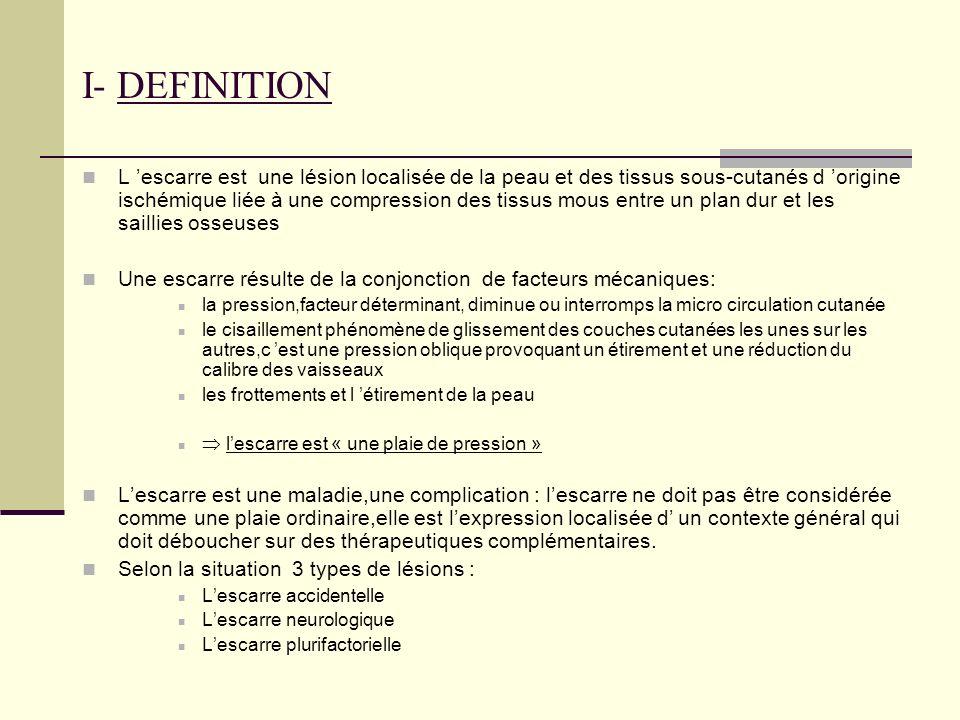 Actimat en 3 étapes 1- le systéme enregistre et mesure 2- le système analyse l historique des enregistrements 3- le système préconise un type de support d aide à la prévention des escarres