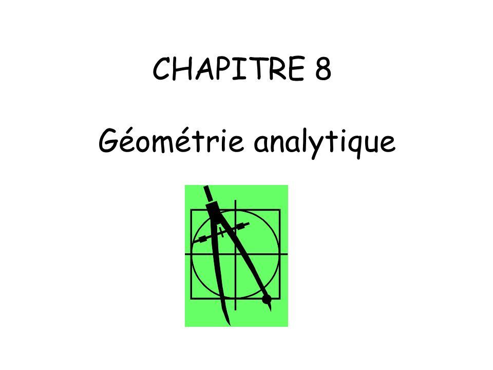 Objectifs: - Lire les coordonnées dun vecteur sur un graphique.