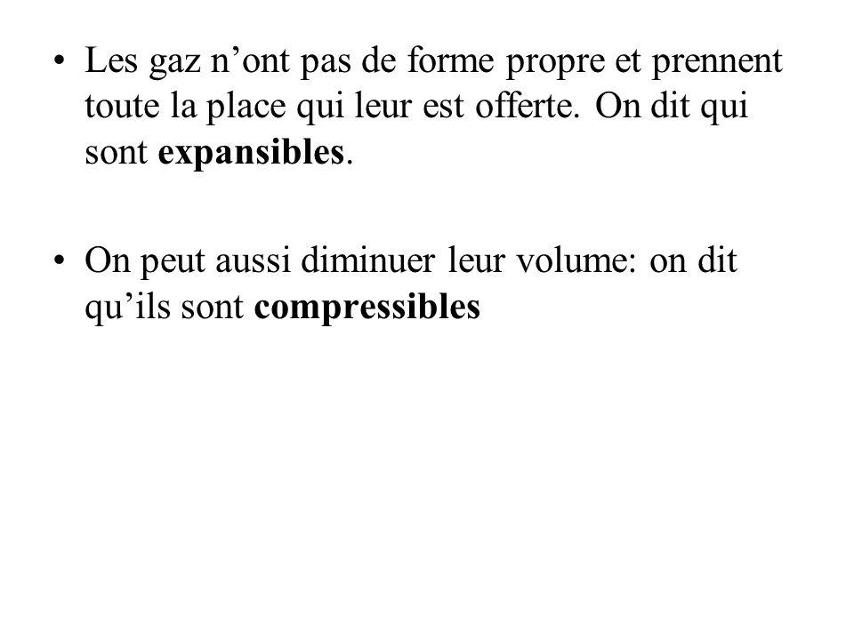 IV/ Mesurer le volume dun solide: Afin de mesure le volume dun solide, on le plonge dans une éprouvette graduée remplie deau.