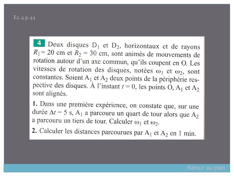 Ex.4 p.44