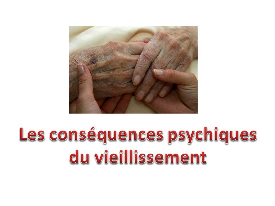Le désir et le plaisir de communiquer Le désir de communiquer est généralement présent chez les patients déments.