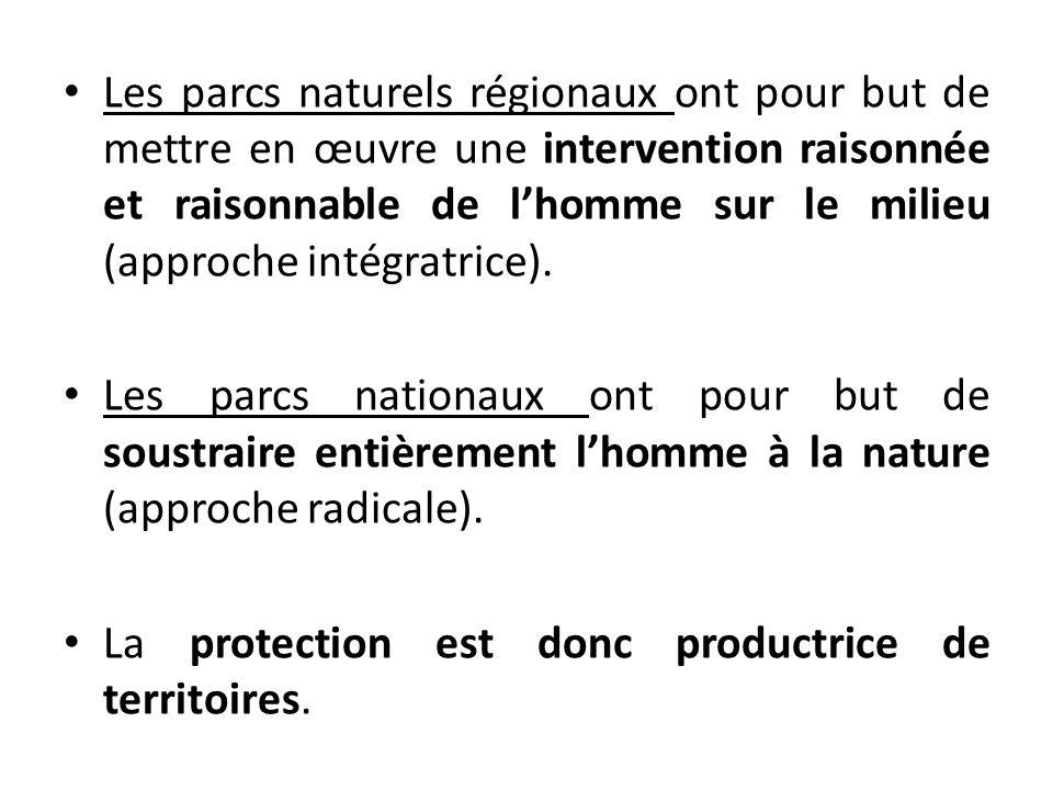 PARCS NATIONAUX EN PROJET PARC NATIONAL DES CALANQUES, initialement prévu pour 2010.