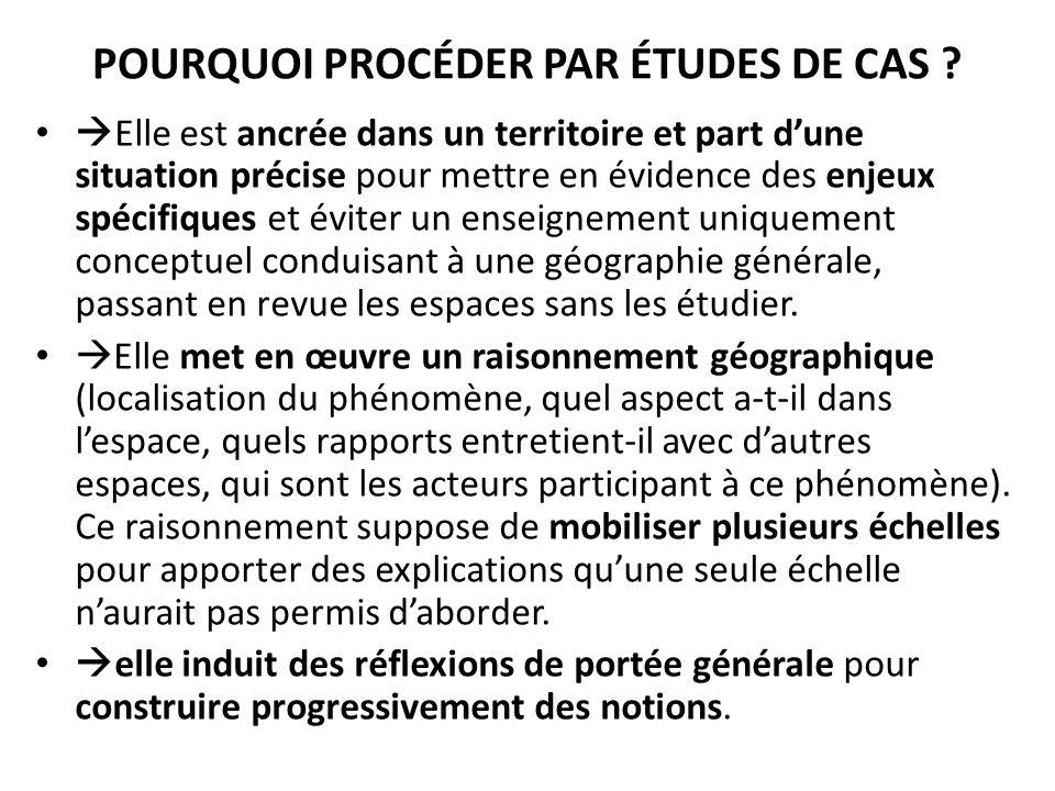 Trace écrite possible: Le parc naturel régional des Boucles de la Seine, créé en 1974, couvre un vaste territoire entre Rouen et le Havre, sur les départements de lEure et la Seine-Maritime en Haute-Normandie.