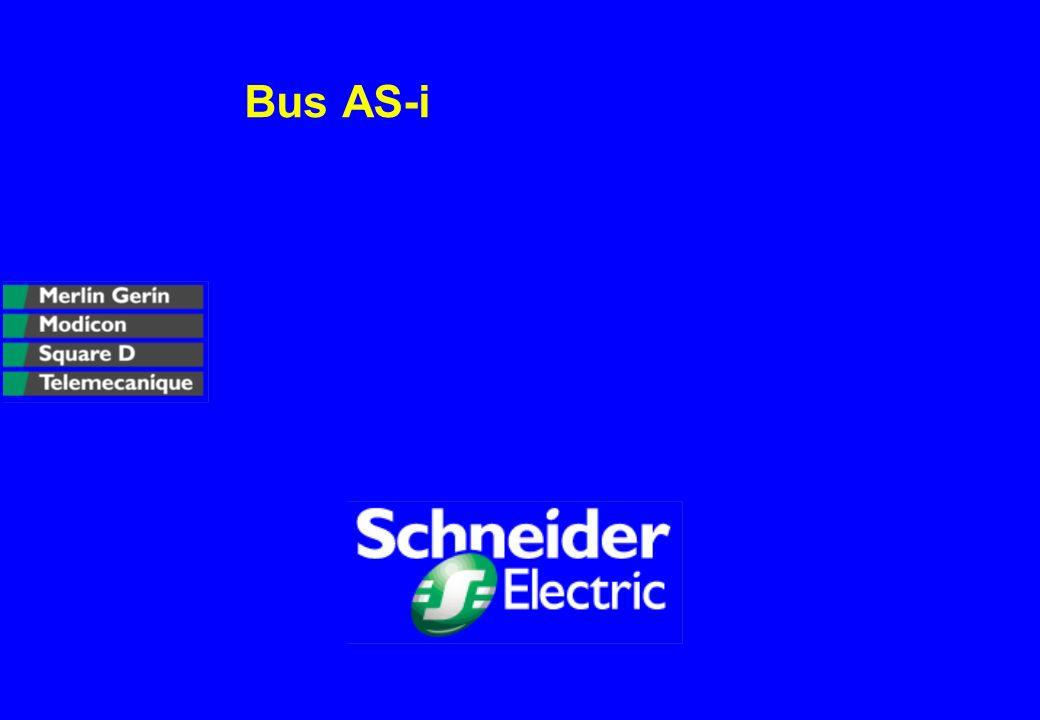 Bus AS-i
