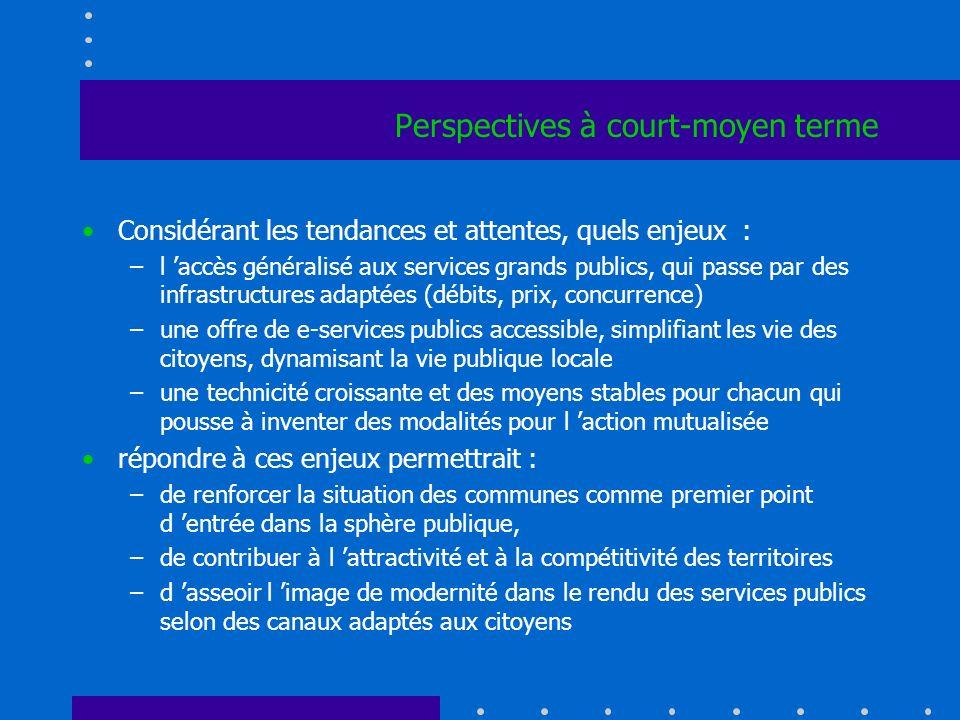Contacts : Alexandre Desrousseaux –Conseil Régional-Drestic –03.28.82.76.44 –a.desrousseaux@nordpasdecalais.fr Gérald Fiévet –Conseil Régional-Drestic –03 28 82 76 48 –g.fievet@nordpasdecalais.frg.fievet@nordpasdecalais.fr Frédéric Clowez –SGAR-Cellule TIC –03 20 30 58 88 –frederic.clowez@nord-pas-de-calais.pref.gouv.fr