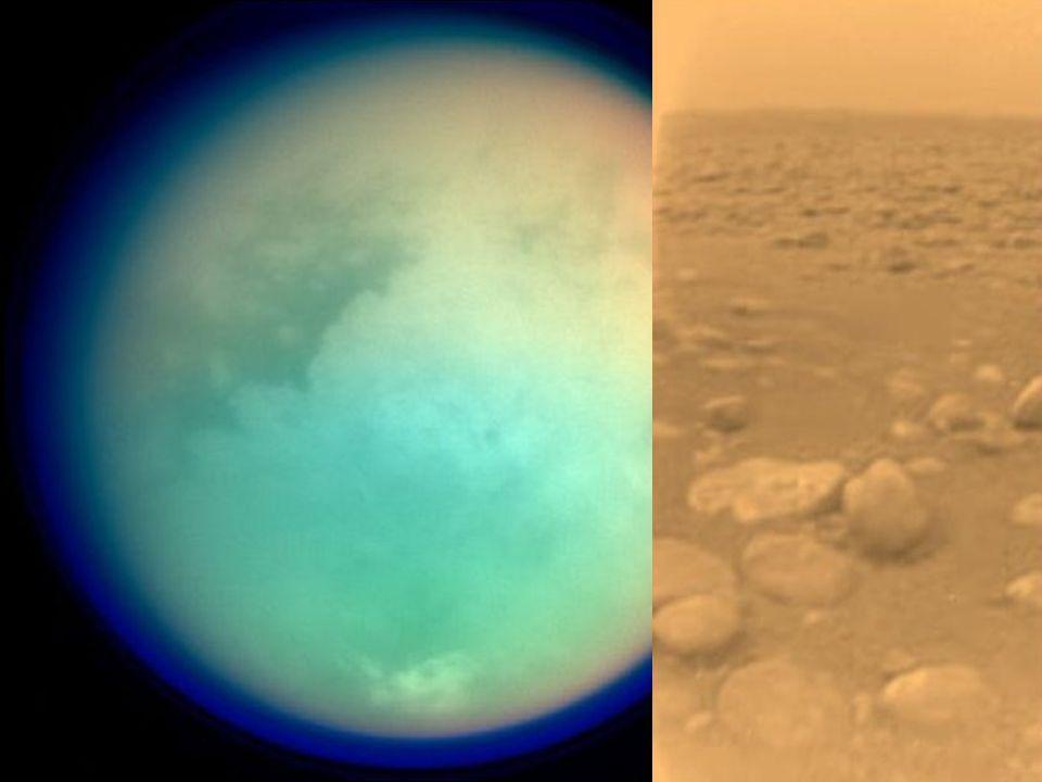 antipode la lune Vénus le soleil 6 G km Pluton 6 G km Pluton 1,6 G km Saturne 1,6 G km Saturne dernière planète visible à lœil nu dernière des anciennes « 9 planètes », déclassée au rang de « petite planète »