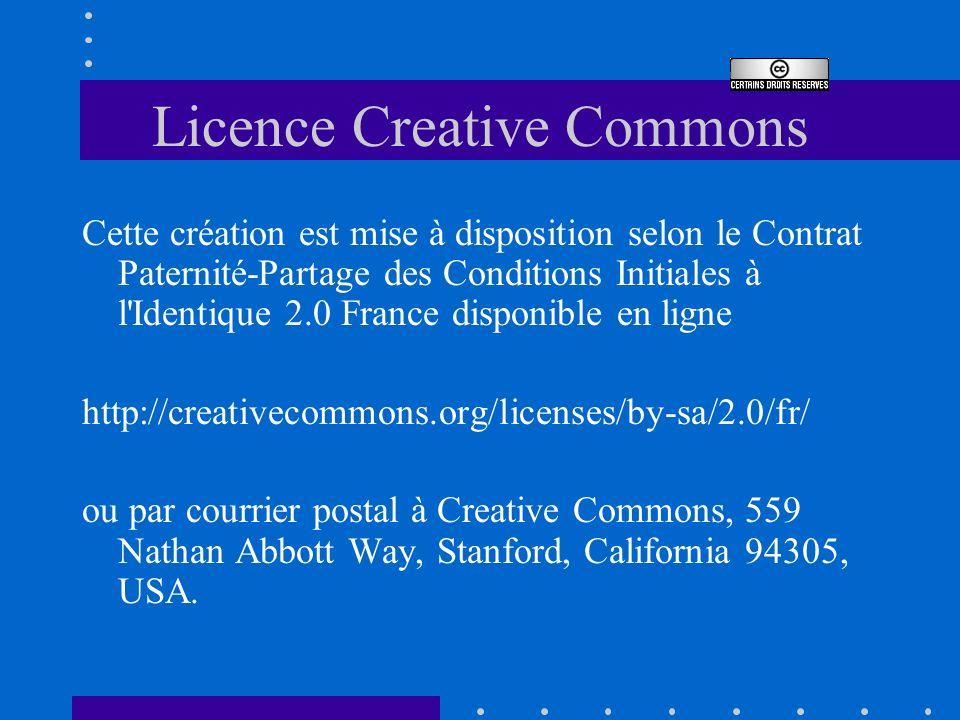 Builder : exemples L exemple type est celui d un convertisseur à la volée de texte formaté.