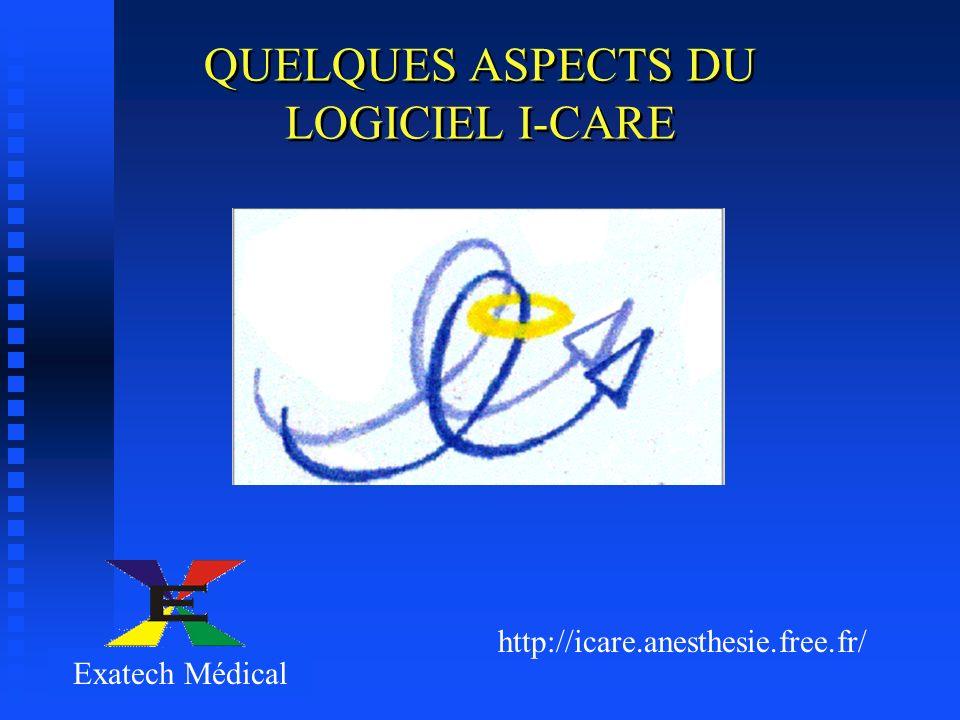 Aides en ligne : Aides en ligne : procédures durgence procédures durgence protocoles dantibioprophylaxie protocoles dantibioprophylaxie calculs automa