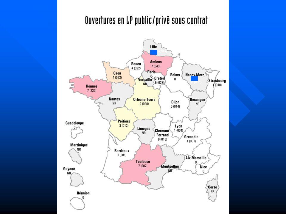 Bordeaux 6 et 7 novembre 2003 3 (003) 6 (033)