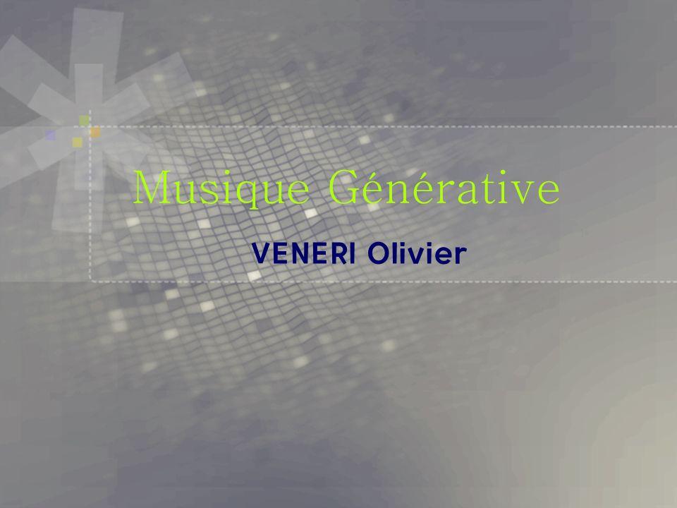 Contexte R è gles perceptive audio visuelle « illusion audiovisuelle » Outils forg é s sp é cifiquement par et pour ce m é dia