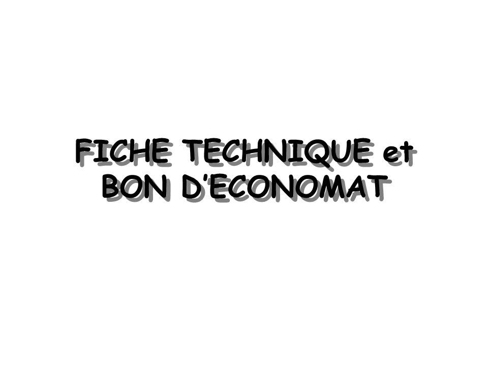 B.E.P. « métiers de lhôtellerie » technologie de cuisine 1ère année B.E.P. « métiers de lhôtellerie » technologie de cuisine 1ère année