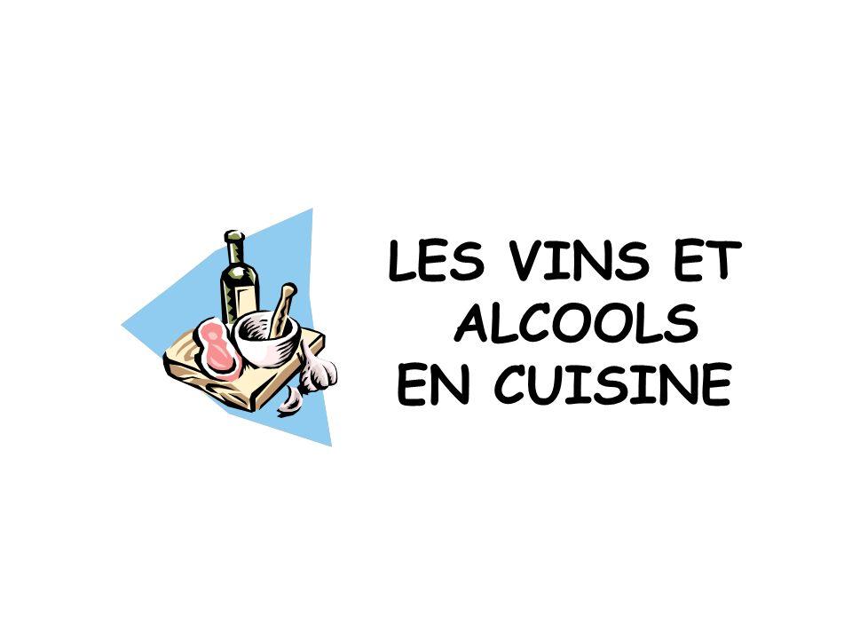 B.E.P. « métiers de lhôtellerie » technologie de cuisine B.E.P. « métiers de lhôtellerie » technologie de cuisine
