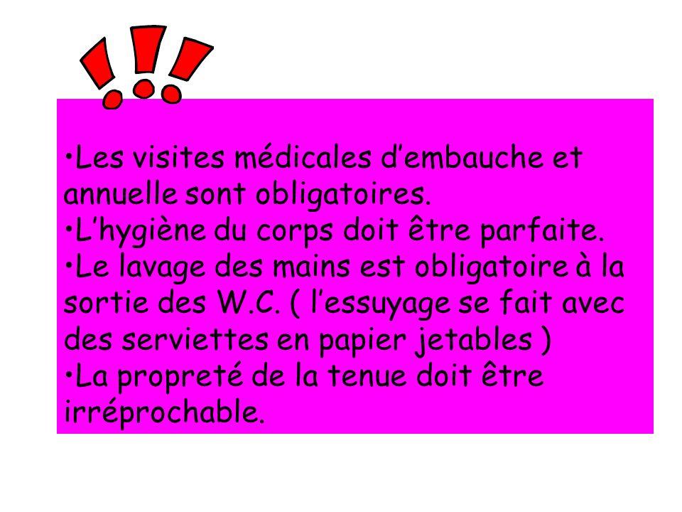 SAUCE EMULSIONNEE STABLE FROIDE: LA MAYONNAISE INGREDIENTS UTILISES TECHNIQUES MISES EN ŒUVRE AGENT EMULSIFIANT CONDITIONS DE STABILITE STOCKAGE 1 Litre dhuile, 4 jaunes dœufs, 1 c.a.s.