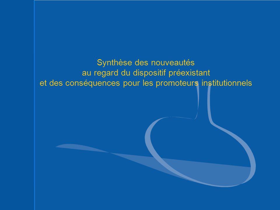 Le gardien de la confidentialité de l essai Informations sur lessai (loi de santé publique - art.