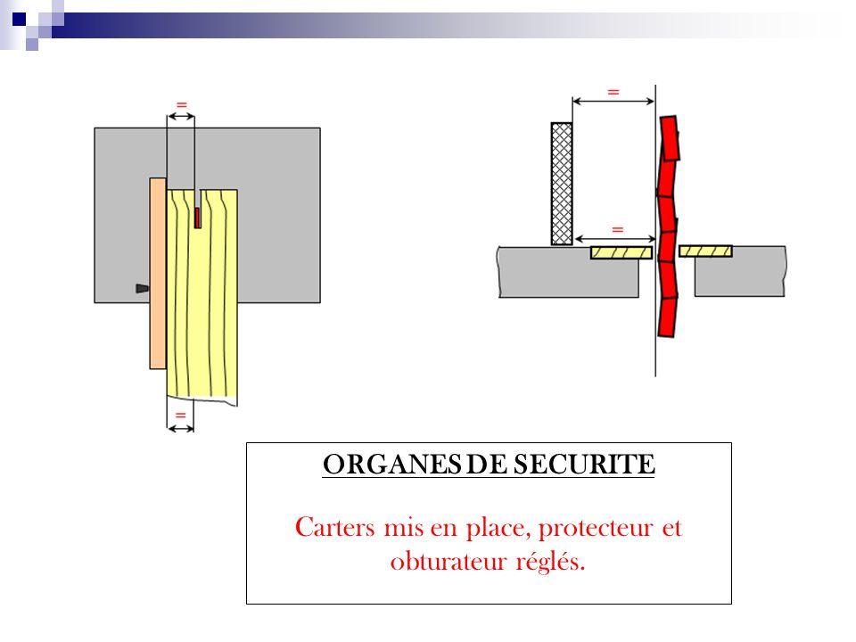 DIFFERENTS SCIAGES: A: SCIAGE DE FIL: Sciage au trait dit A la volée Pièces déformées: Creux dirigé vers le haut.