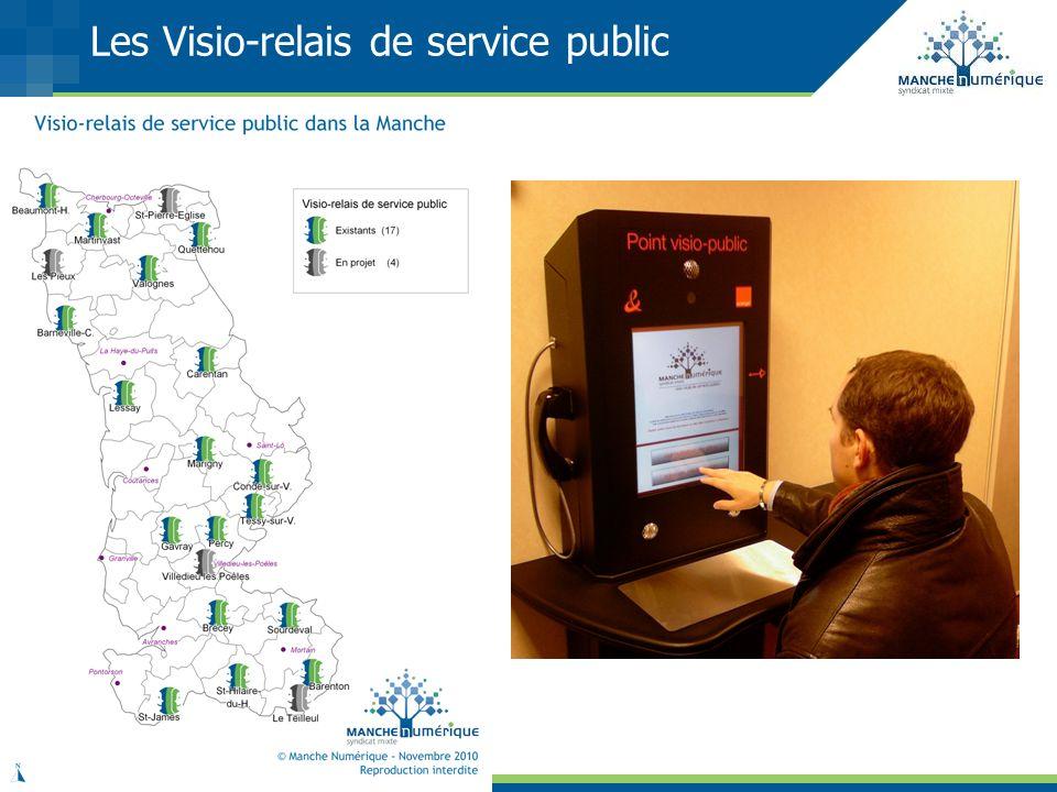 Les Visio-relais de service public