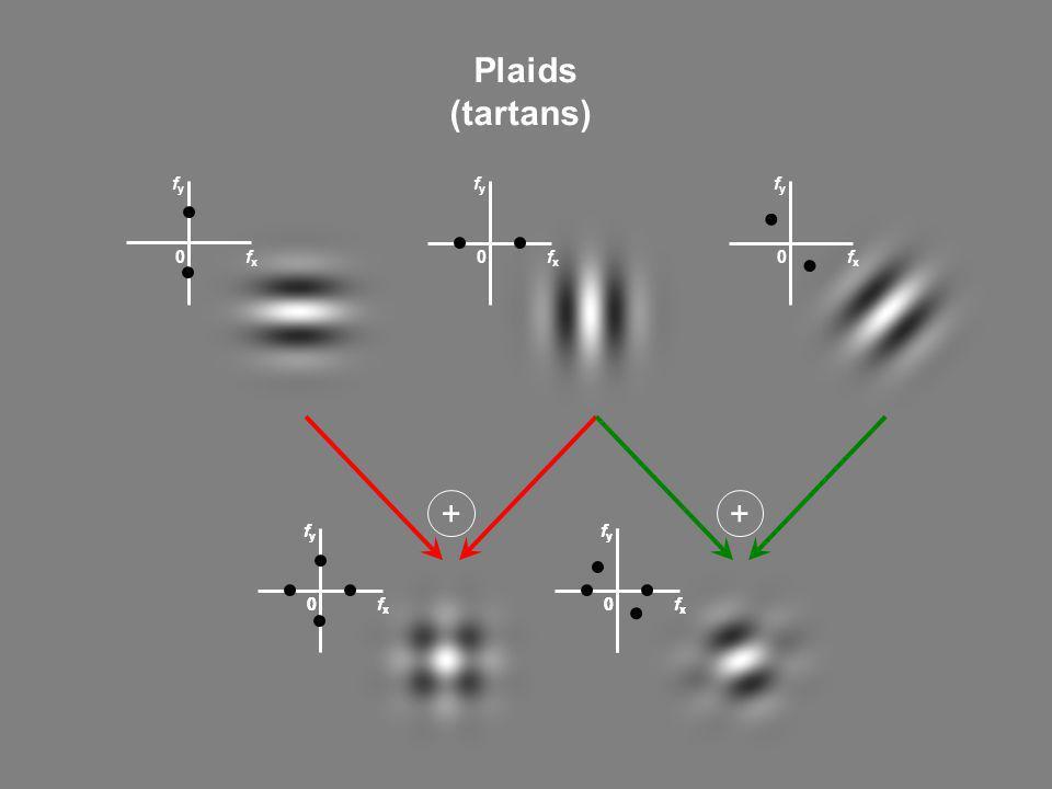 Plaids (tartans) ++ fxfx fyfy 0fxfx fyfy 0fxfx fyfy 0fxfx fyfy 0fxfx fyfy 0fxfx fyfy 0 fxfx fyfy 0