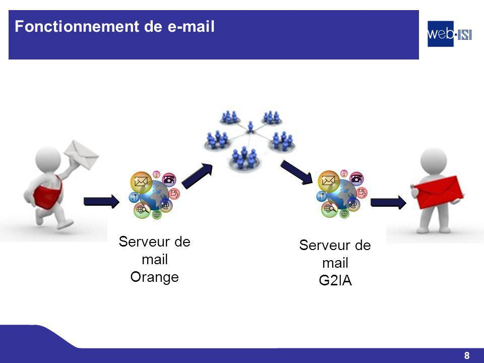 39 Web-ISI Les « Echanges de Lien »